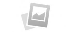 Il Certificato SSL: cos'è e a cosa serve
