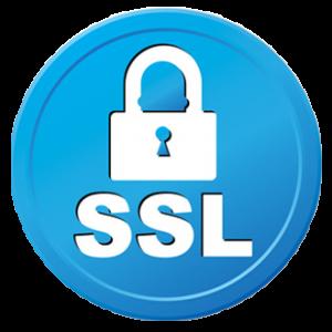certificati-ssl-dbnet