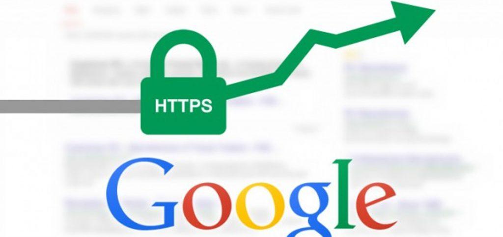 google-hhtp