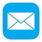mail-icon (150 x 150)