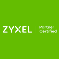 zyxelpartnercertified